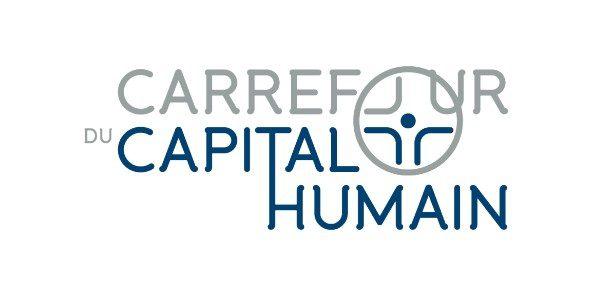 Tournée régionale du Carrefour du capital humain