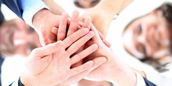 Carrefour du capital humain de l'UMQ &#8211; <br/>Une offre de services bonifiée au bénéfice des membres!
