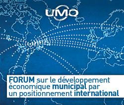 Forum dvt éco
