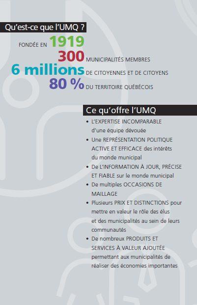 offre-umq-brochure2016