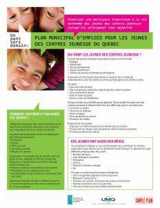 Pont-vers-demain-profil-jeunes