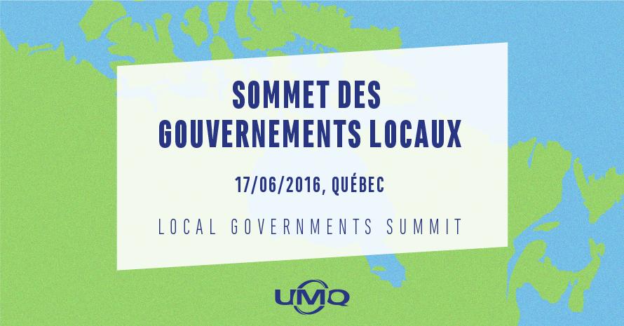 Sommet-web-03-04