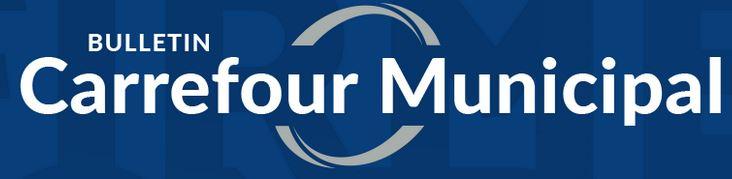logo-bulletin-carr-mun