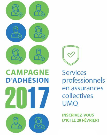 assurances-coll-2017
