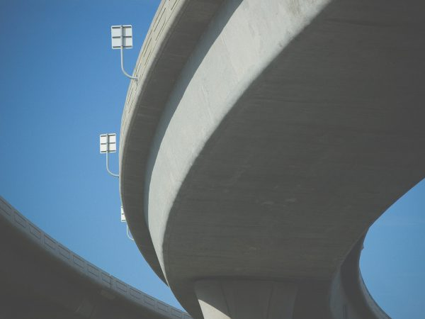 <p>Infrastructures</p>