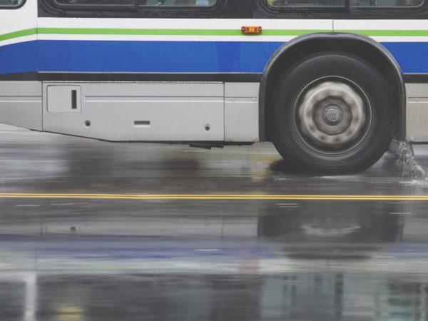 <p>Transport et mobilité</p>
