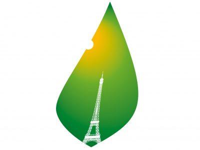 Déclaration de l'Hôtel de Ville de Paris – Une contribution décisive à la COP21