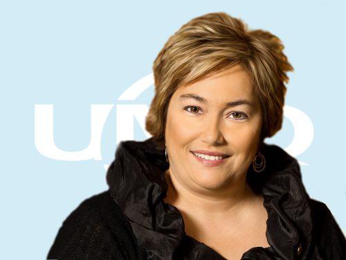 Anie-Samson-Montreal