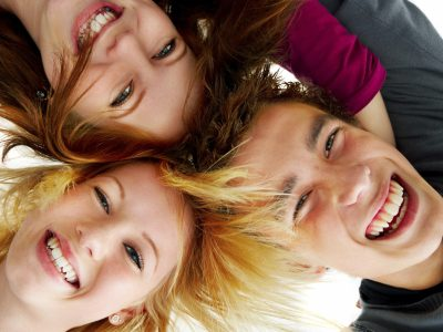Plan municipal d'emplois pour les jeunes des centres jeunesse