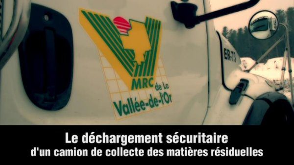 MRC-Valle-Or1-600
