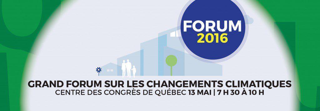 UMQ-FORUMASSISES016-Choix-4.4-final