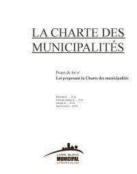 Charte-mun-non-annotee-mai2014