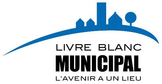 Nouveau-logo-livre_blanc_web