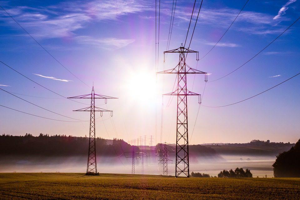 Dévoilement de la Politique énergétique du Québec