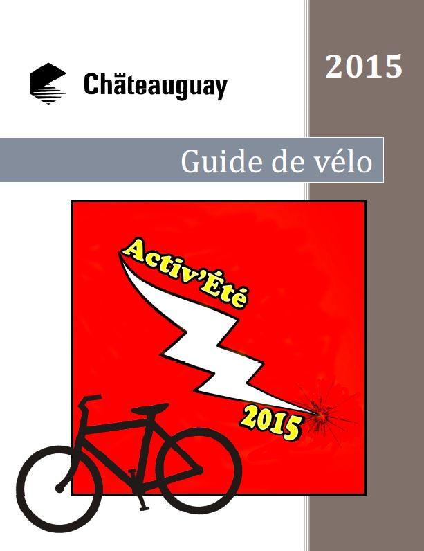 Merite2016-Chateauguay1