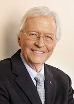 Jean-Paul-Allier