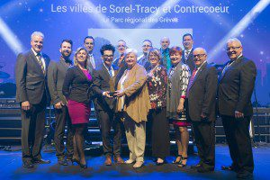 Sorel_Contrecoeur_VotreCoupCoeur_2016