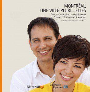 Montréal-plurielles - 2014