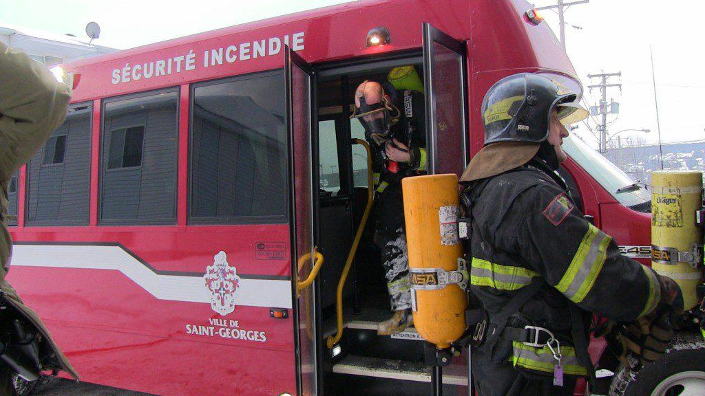 St-Georges-Poste-commandement-incendie-2014