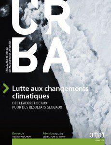 urba-vol37-1