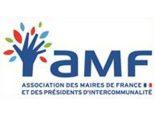 Partenariat AMF-UMQ
