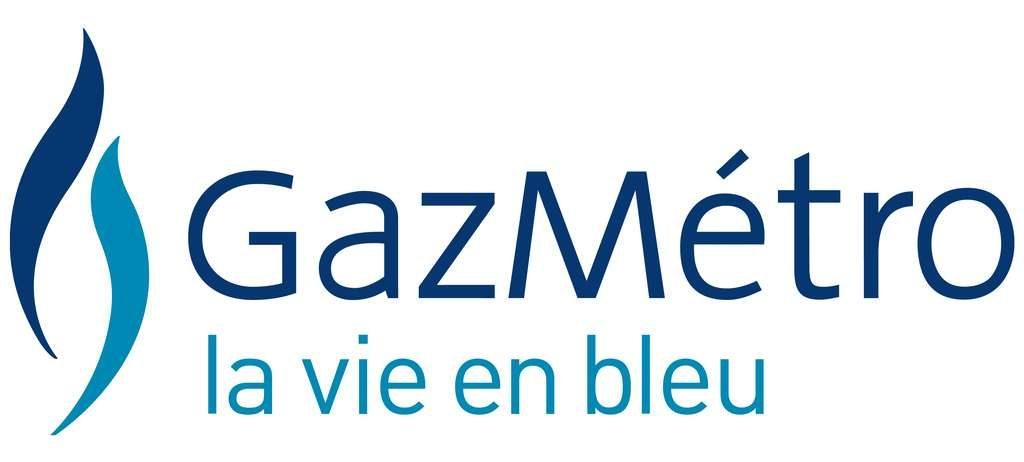 Entente-cadre UMQ – Gaz Métro