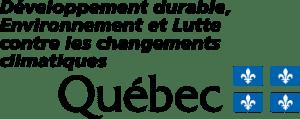 ministere-dvt-durable-2016