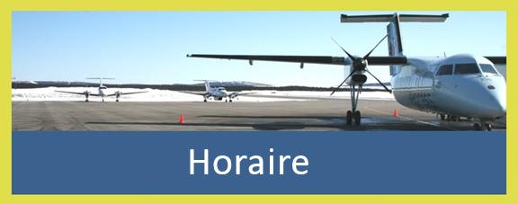 aeroports-1er-dec-16