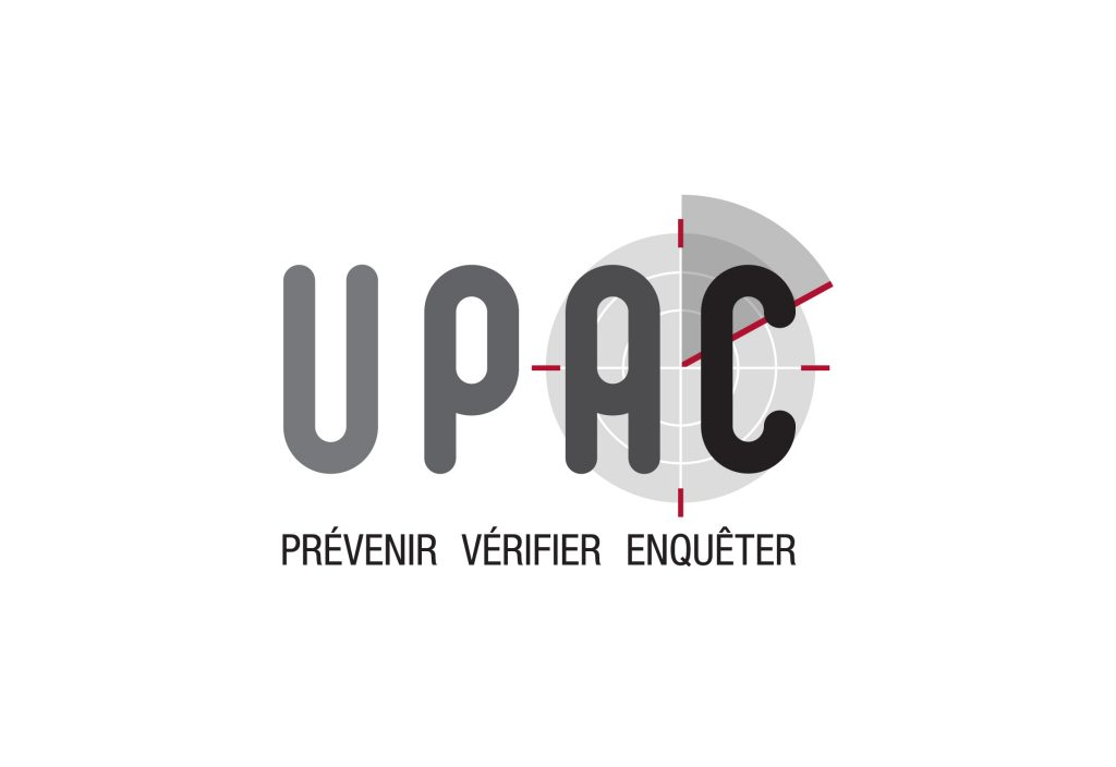 2011-07-13-upac-officiel