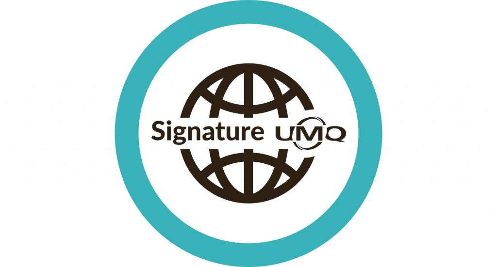 logo-webinaire-signature