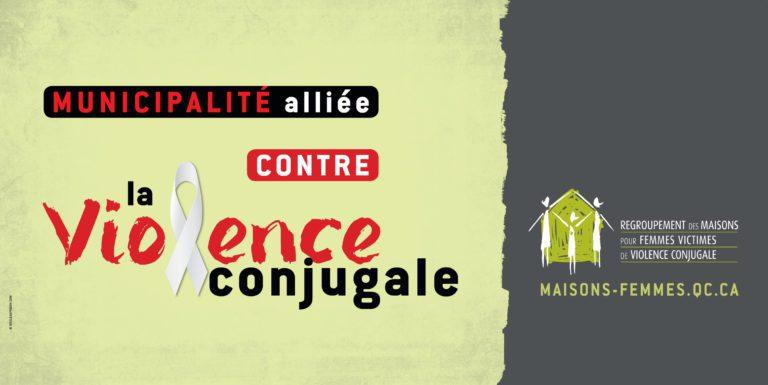 visuel-municipalites-alliees-1-768x385
