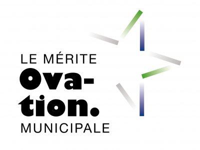 13e édition du mérite Ovation municipale