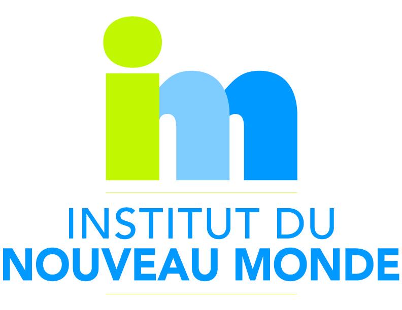 L'UMQ et l'INM s'associent pour élaborer une approche moderne de la consultation publique