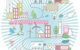Rapport du laboratoire d'idées sur le développement économique