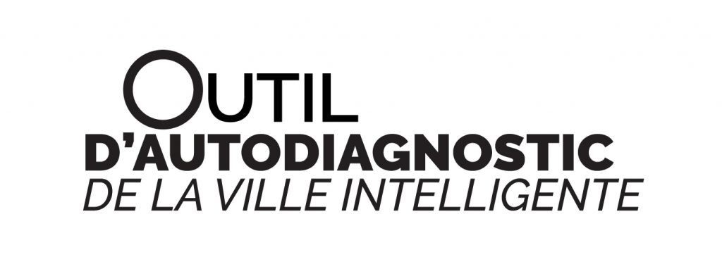 Outil d'autodiagnostic de la ville intelligente