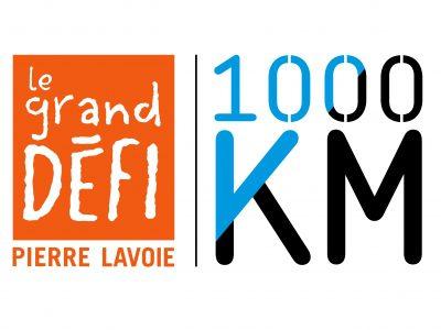Grand défi Pierre Lavoie 2019 &#8211; <br/>L'équipe UMQ-Énergir relèvera pour une cinquième fois le 1 000 km