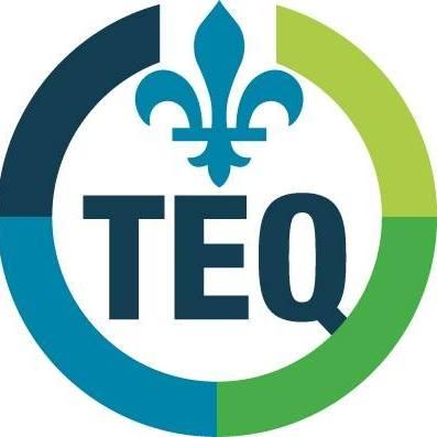 Transition énergétique Québec