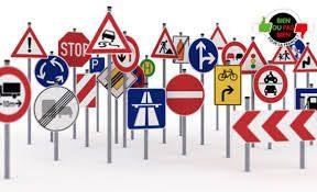 Programme d'aide financière du Fonds de la sécurité routière
