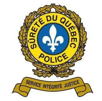 Facturation des services de la Sûreté du Québec aux municipalités &#8211; <br/>Une solution qui répond à la demande de l'UMQ