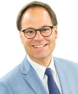 Alexandre Cusson