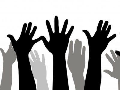 Cadre de référence de la participation publique