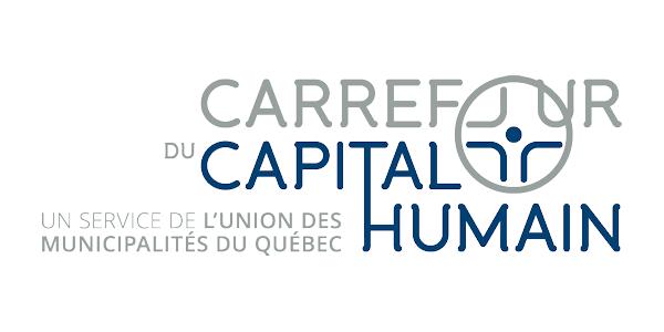 Des gestionnaires en ressources humaines municipaux se prononcent sur les services du Carrefour du capital humain de l'UMQ