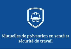 Tournée 2019 des mutuelles de prévention en SST de l'UMQ