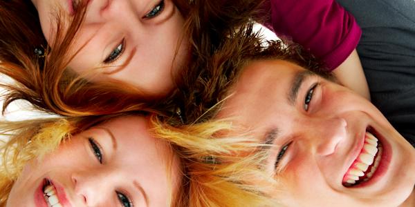 Plan municipal d'emplois pour les jeunes sous la protection de la jeunesse