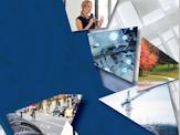 Guide d'élaboration d'une politique de participation publique en matière d'aménagement et d'urbanisme