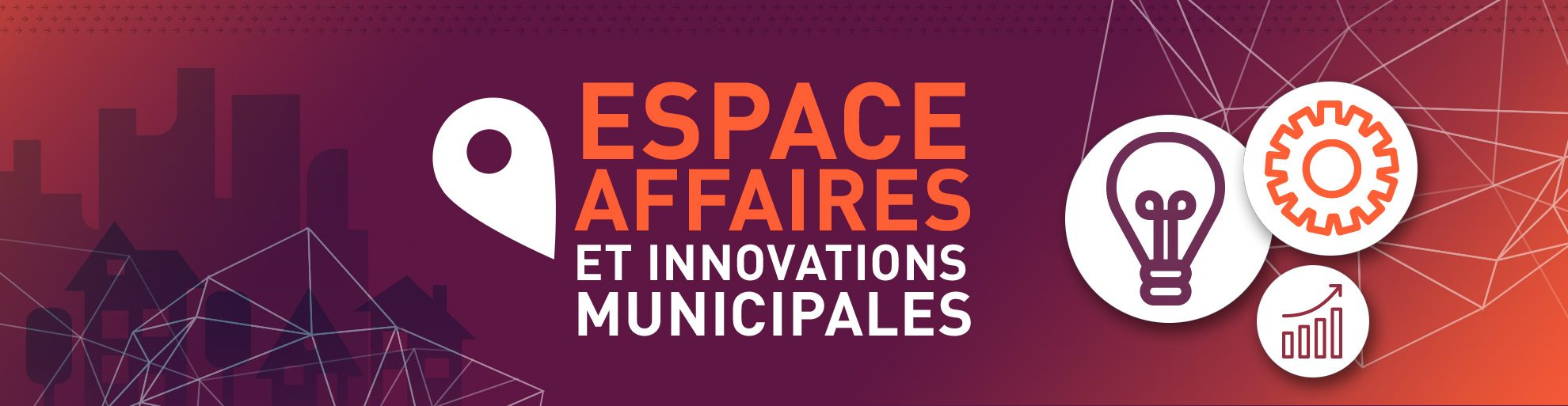 Salon des exposants
