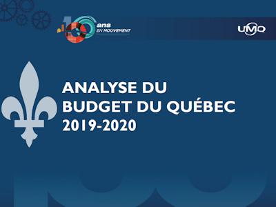 <p>Le gouvernement du Québec dispose de la marge de manœuvre pour transférer un point de la TVQ aux municipalités</p>