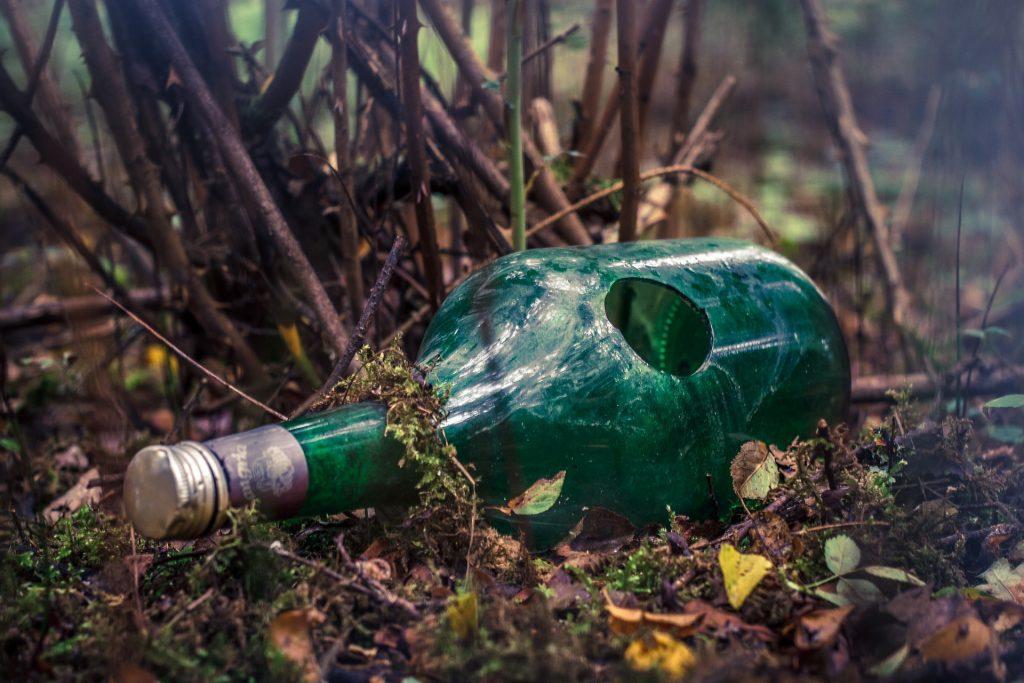 Déversements illégaux de sols contaminés &#8211; <br/>L'UMQ accueille favorablement l'intervention du gouvernement du Québec