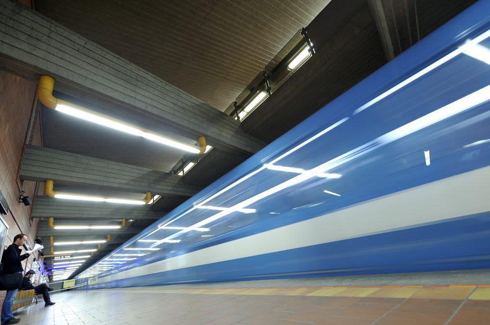 Nouveaux investissements fédéraux en transport collectif – <br/>Une annonce bienvenue mais l'enjeu des coûts d'exploitation demeure, selon l'UMQ