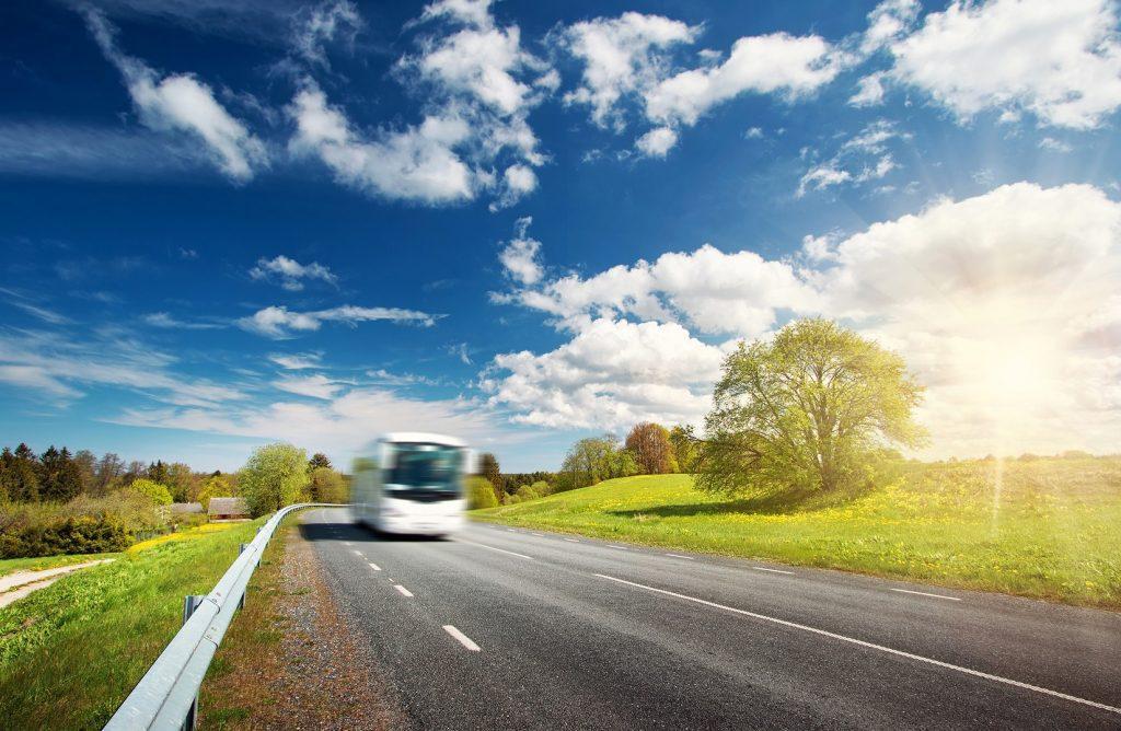 Accélération des projets de transport collectif et d'amélioration du réseau routier – <br/>Des mesures-clés pour une relance, selon l'UMQ